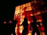 Sisqo ft. Foxy Brown - Thong Song Remix Dirty OKLM Radio