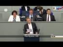 Soldaten zurückziehen- um UNSERE Grenzen zu schützen- - Petr Bystron - AfD-Fraktion im Bundestag