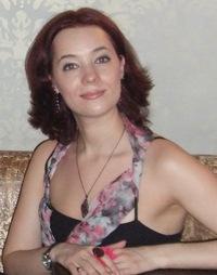 Вера Борейко