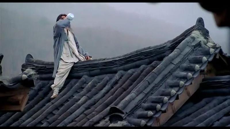 ChiHwaSeon 취화선 醉畵仙 (2002) ☆ English Trailer(영어 예고편 英語 豫告篇) directed by Im Kwon Taek 임권택 감독 林權澤 監督