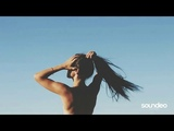 Need For Deep Deep House, Vocal House, Progressive House, Chillout Soundeo Mixtape 070