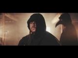 MONO INC. (feat Eric Fish)_A Vagabonds Life_