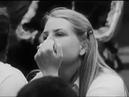 СоюзСпортФильм Вольная борьба Чемпионат мира по вольной борьбе Эдмонтон 1982 борцовскоебратство