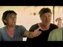 Top Gear Спецвыпуск в Бирме Часть 25