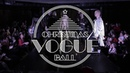 Production as a House 02 | Christmas Vogue Ball 2019