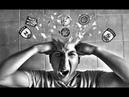 Разруха в головах Немое кино Сатирическая пародия Сборник абсурдных приколов Полит сатира