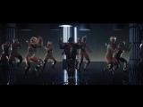 Missy Elliott - Im Better ft. Lamb