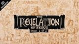 Read Scripture Revelation Ch. 1-11
