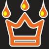 King-Oil