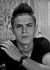Max Dizel, 26 апреля , Санкт-Петербург, id143957315
