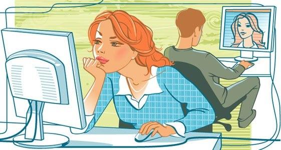 социальные сети знакомств борисполь