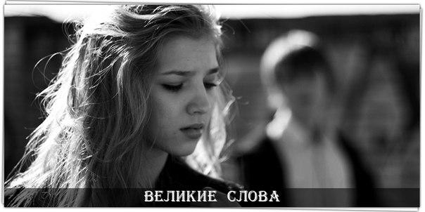 - gf9wwDlAuKs