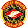 FANAT1K.RU   «Спартак Москва»