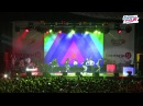 Бригада У - Танец (LIVE @Живой Завтрак с Бригадой У) - Европа Плюс