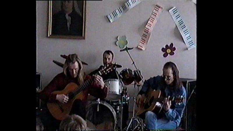 2009г Муз.школа Баренц.региона - копия