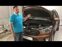 Hyundai Creta надёжная защита от угона