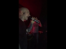 Концерт Schokk 22.09.17(6)