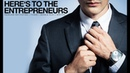 Here's To The Dream Chasers The Real Entrepreneurs Motivational Video