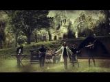 Septem Voices - Сказки Красок