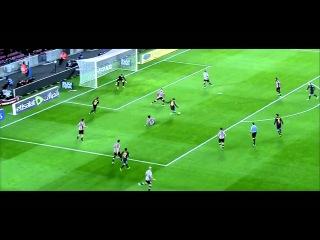 Lionel Messi●Skills and Goals 2012/2013●||HD||