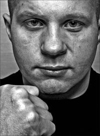 Иван Кожедуб, 1 апреля 1989, Санкт-Петербург, id228061572