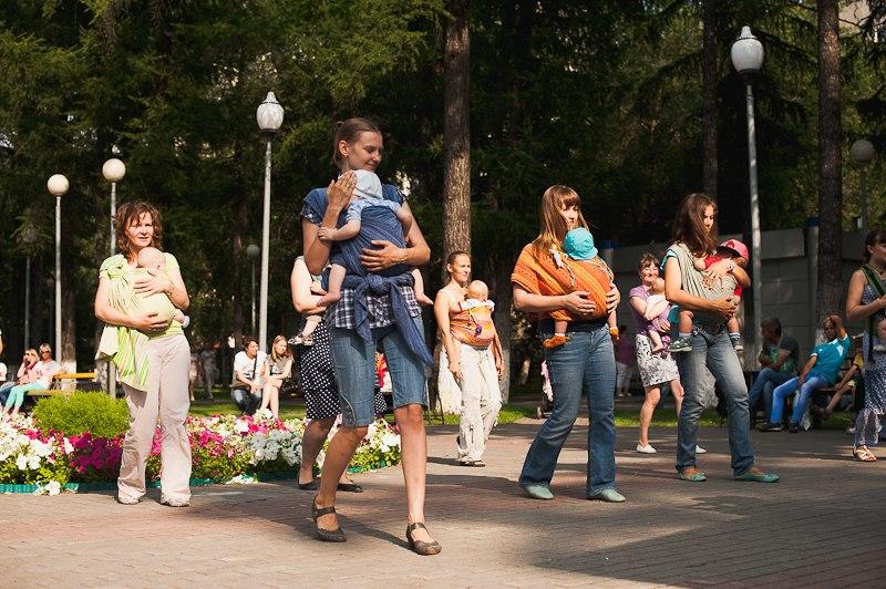 Семейный фотограф Кристина Тедикова http://vk.com/kristina_tedikova ТЮМЕНСКИЙ АРБАТ.СЛИНГОТАНЦЫ-2013