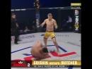 PFL2 results Maxim Grishin Butcher TKO 1 40 R1