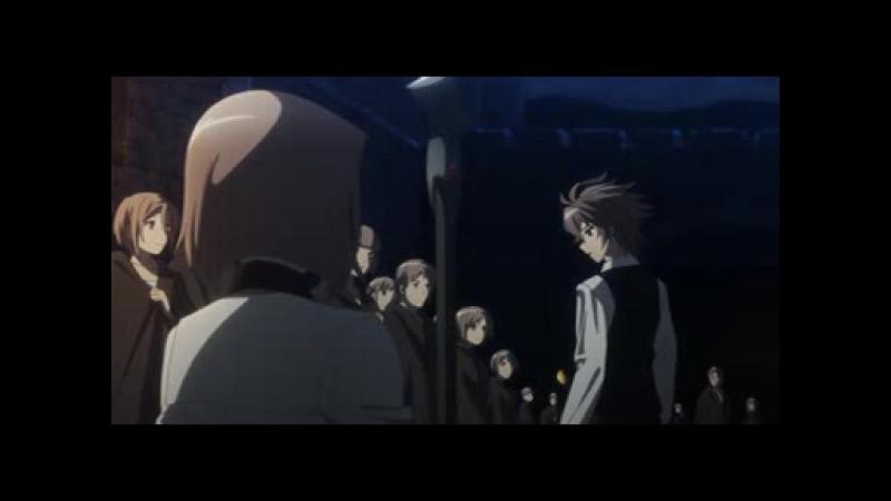 Fate_Apocrypha_[09]_[AniLibria_TV]_[HDTVRip_720p]