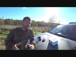 Автомобильные хитрости, полезные советы, авто лайфхаки для водителей