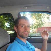 Евгений Плющев
