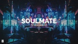 FREE Bryson Tiller x Kehlani x Elhae Type Beat - SOULMATE James Gold