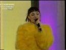 Мираж 2000 - Снежинка ( Ваша музыка )