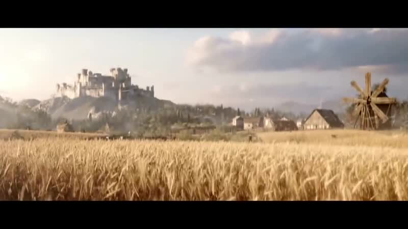 Ярга - Мы идём на Царьград