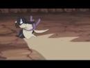 Наруто против Орочимару.mp4