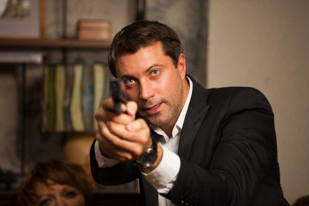 """Сериал """"Игра 2. Реванш"""" выйдет на экраны в сентябре 2015. Добавлено видео со съемок сериала. http://bigcinema.tv/series/igra-revansh---igra-2.html"""