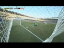 Frank Lampard's DISALLOWED Goal- Germany v England World Cup South Africa 2010 Last Sixteen(1).mp4