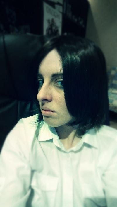 Стефан Ленц, 25 октября , Киев, id20140336
