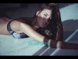 Oum Kalthoum-Alf Leyla WA layla-Remix-Said Mrad-Arabic Music