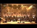 Kombii - Cały koncert (SOPOT 2003)
