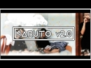 NARUTO v2.0