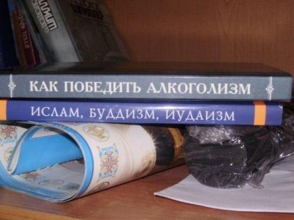 http://cs312221.vk.me/v312221216/2308/6Z_lfDPquhw.jpg