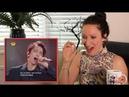 Vocal Coach REACTS/ANALYSES TO- DIMASH KUDAIBERGENOV -S.O.S