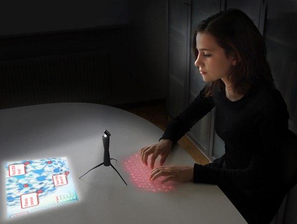 Комп'ютери майбутнього