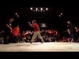 | vk.com/redbullbc1<< KAMIL & NOE vs GIPSY & JAMAL (PREDATORZ) 1 TOUR BATTLE LCB 2013 | vk.com/redbullbc1<<