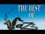 2 HOURS of JAZZ MUSIC - THE GREATEST STANDARDS EVER Chet Baker, Miles Davis,Dave Brubeck