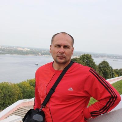 Николай Дибров, 30 июня 1972, Омск, id207749759