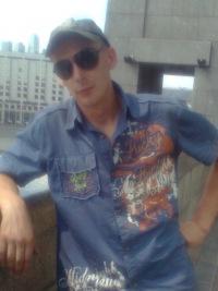 Виталий Косинец, id155739529