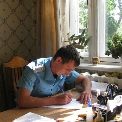 Виталий Коршунов, 24 января 1985, Брянск, id9271528