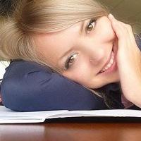 Самира Алимирзаева, 24 апреля 1998, Санкт-Петербург, id208430739