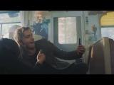 Полицейский с Рублёвки • 2 сезон • Шок! Рублевский полицейский устроил беспредел на съемках «Гоголя» | 16+